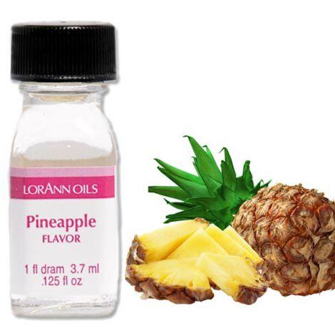 1 Dram Lorann - Pineapple