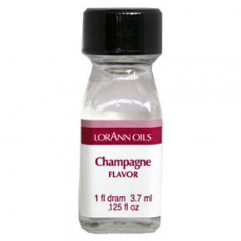 1 Dram Lorann - Champagne