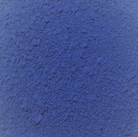 Elite Color Midnight Blue Dust, 2.5 grams