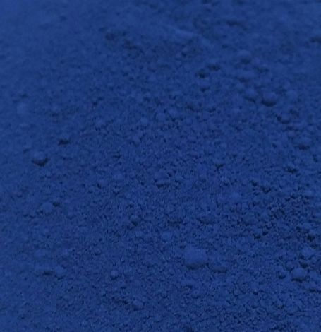 Elite Color Navy Blue Dust, 2.5 grams