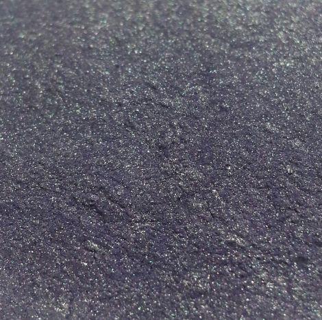Sterling Pearl Periwinkle Dust, 2.5 grams