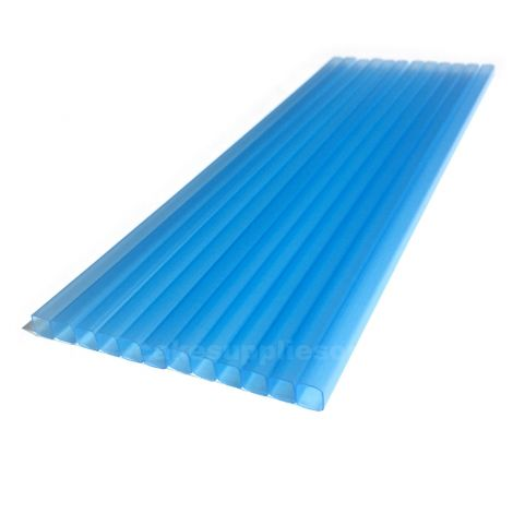 """12"""" Square Cake S.O.S Dowels, 25 ct"""