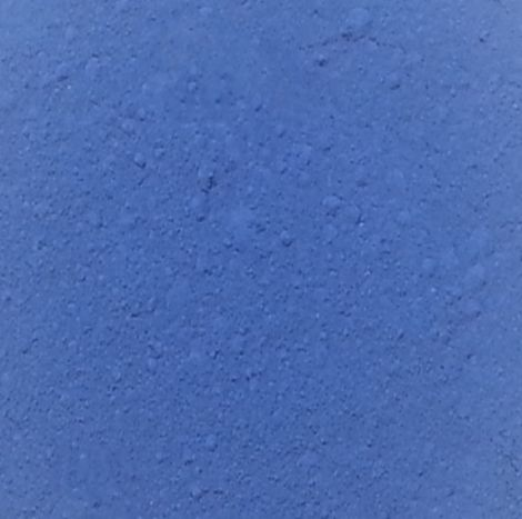 Elite Color Royal Blue Dust, 2.5 grams