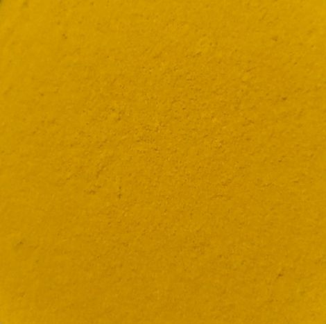 Elite Color Royal Gold Dust, 2.5 grams