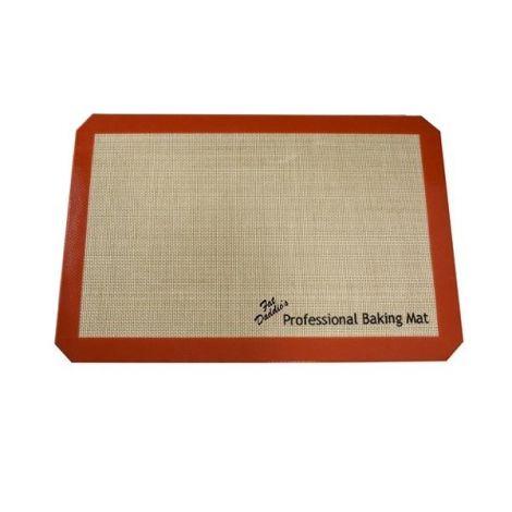 Fat Daddio's Silicone Baking Mat Full Sheet Size