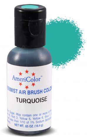 Amerimist Turquoise .65 oz
