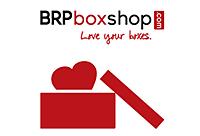 BRP Box Shop