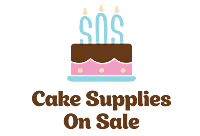 Cake S.O.S