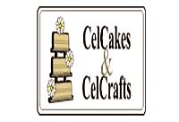 CelCakes