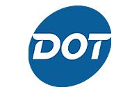 Dot Food