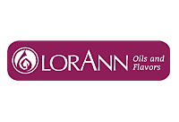 LorAnn Oils and Flavors