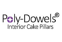 Poly-Dowels