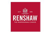 Renshaw Rolled Fondant