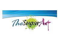 The Sugar Art